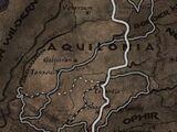 Quests: Aquilonia