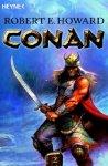 Buch conan2