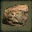 Sandstein Icon