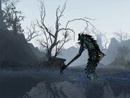 Frostswamp 2