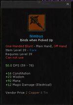 Nimbus-0