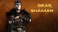 CLASSES Priest---Bear-Shaman 03text