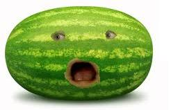 File:Scared Water Melon.jpg