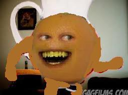 File:Orange Killer.jpg