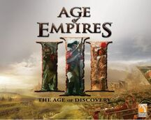 Age-of-Empires-III-4