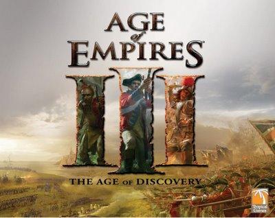 File:Age-of-Empires-III-4.jpg