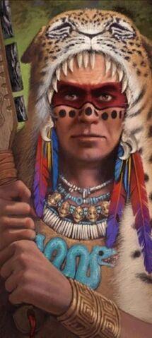 File:Aztec Native Logo.jpg