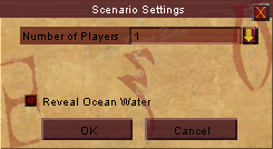 File:Scenario Settings.png