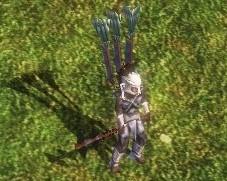 File:Legendary Skull Knight.jpg