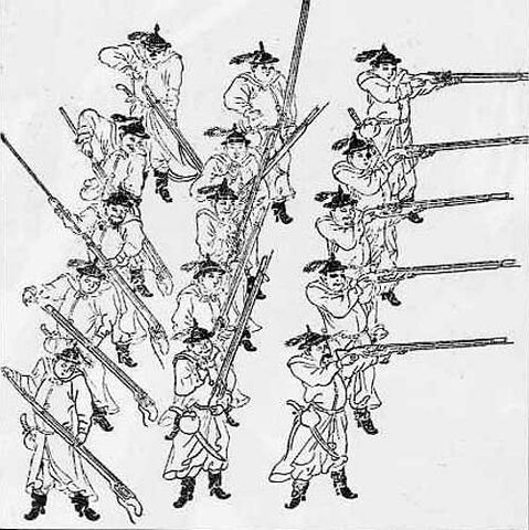 File:Ming musketeers.jpg