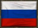 File:Flag Russians.jpg