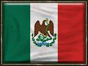 File:Flag Mexicans.jpg