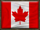 File:Flag Canadians.jpg