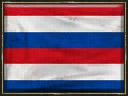 File:Flag Dutch.jpg