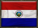 File:Flag Paraguayans.jpg