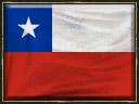 File:Flag Chileans.jpg