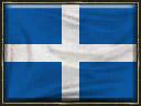 File:Flag Greeks.jpg