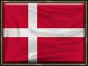 File:Flag Danes.jpg