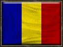 File:Flag Romanians.jpg