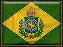 File:Flag Brazilians.jpg