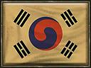 File:Flag Koreans.jpg