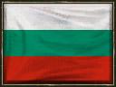 File:Flag Bulgarians.jpg