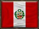 File:Flag Peruvians.jpg