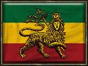 File:Flag Ethiopians.jpg