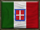 File:Flag Italians.jpg