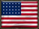 File:Flag Americans.jpg