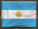 File:Flag Argentines.jpg