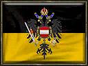 File:Flag Habsburgs.jpg