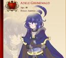 Adele Grunewald