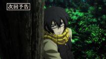 Aoharu x Kikanjuu - 06.mkv 20150808 215818.651