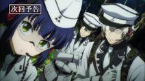 Aoharu x Kikanjuu - 06.mkv 20150808 215813.002