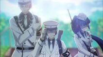 Aoharu x Kikanjuu - 07.mkv 20150819 130140.620