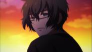 Aoharu x Kikanjuu Episode 12 - 025