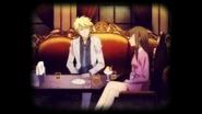 Aoharu x Kikanjuu episode 11 - 066