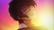 Aoharu x Kikanjuu Episode 12 - 029