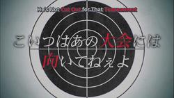 Aoharu x Kikanjuu episode 4