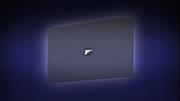 Invitation letter, eps 3