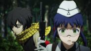 Aoharu x Kikanjuu Episode 7 018
