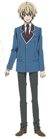 File:Hotaru Tachibana1.jpg