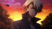 Aoharu x Kikanjuu Episode 12 - 013