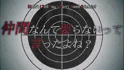 Aoharu x Kikanjuu episode 2