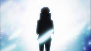 Aoharu x Kikanjuu Episode 12 - 068