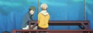 Ep 06 Midori talks to Tachibana