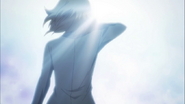 Aoharu x Kikanjuu Episode 12 - 071