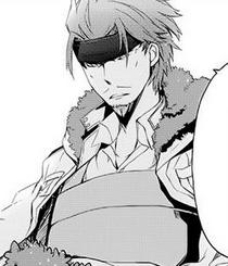Usagi Toshizou 01