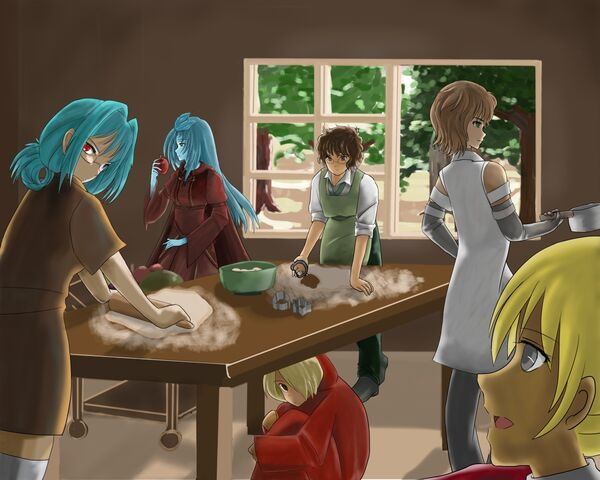 File:AoH Baking by Takaya-chan.jpg